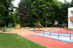 mschodska-zahrada2